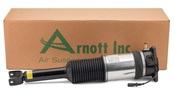 Audi Air Strut Assembly (Reman) - Arnott Industries AS2959