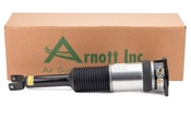 Audi Air Strut Assembly - Arnott Industries AS2965