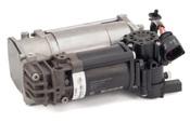 Audi Air Suspension Compressor - Arnott Industries P2986