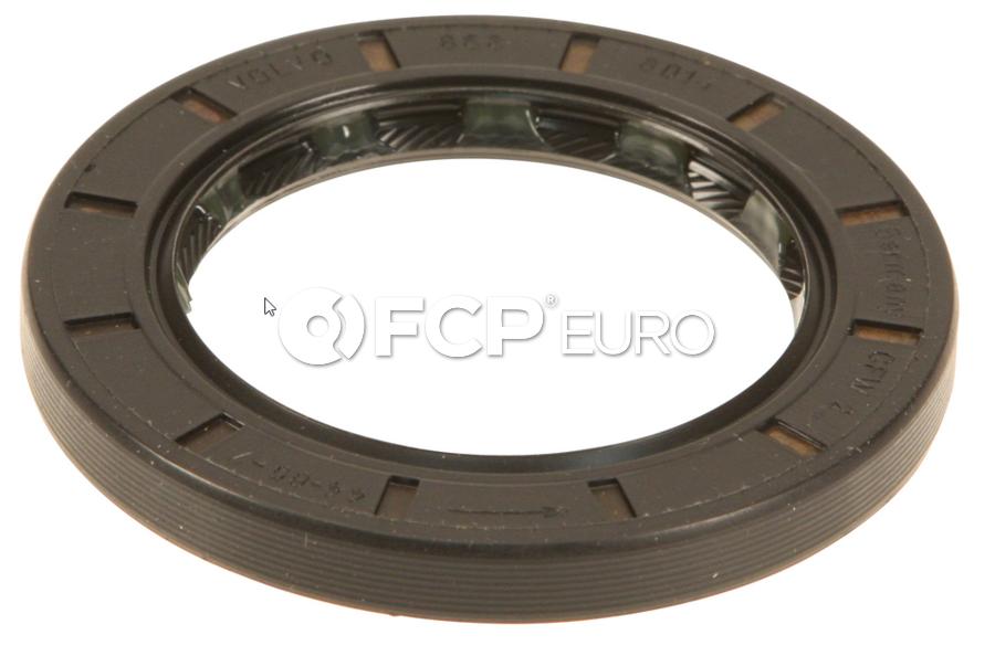 Volvo Angle Gear Chain Housing Seal Ring - Corteco  8636014