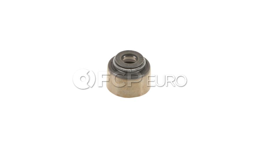 Volvo Intake Valve Stem Oil Seal - Corteco 30720175