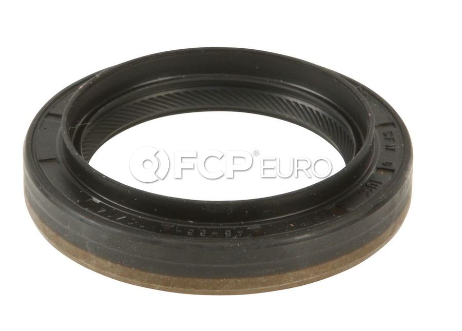 BMW Differential Pinion Seal Rear - Corteco 33127621206