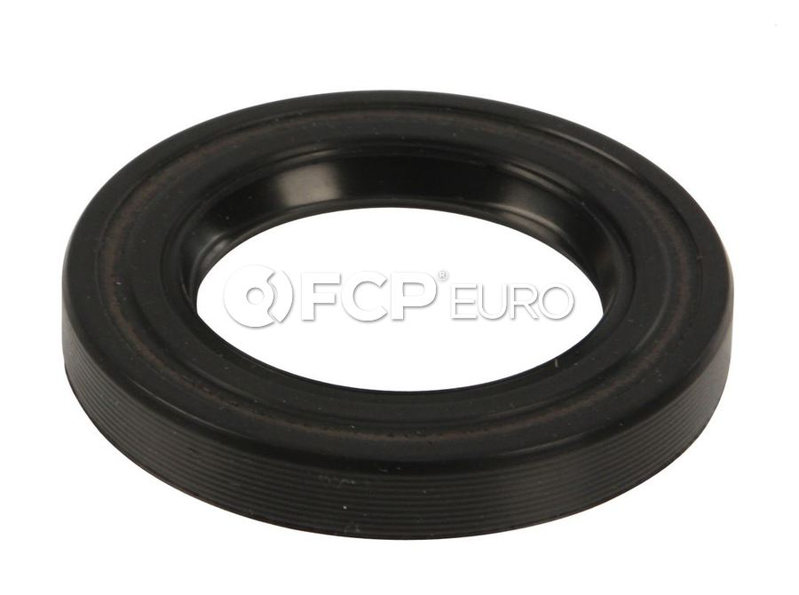 BMW Differential Output Shaft Seal - Corteco 33121210295