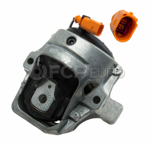 Audi Porsche Engine Mount - Corteco 80004473