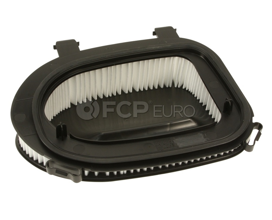 BMW Air Filter - Corteco 13717811026