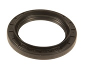 BMW Transfer Case Output Shaft Seal - Genuine BMW 27107546667