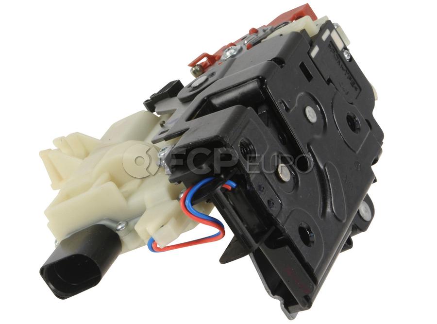Audi VW Door Lock - OEM Supplier 3B1837016CG