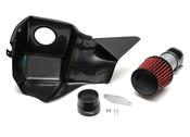 Audi VW Cold Air Intake (Carbon Fiber X34) - 034Motorsport 0341081002