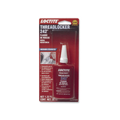 Blue Thread Locker 242 (36ml) - Loctite 37477