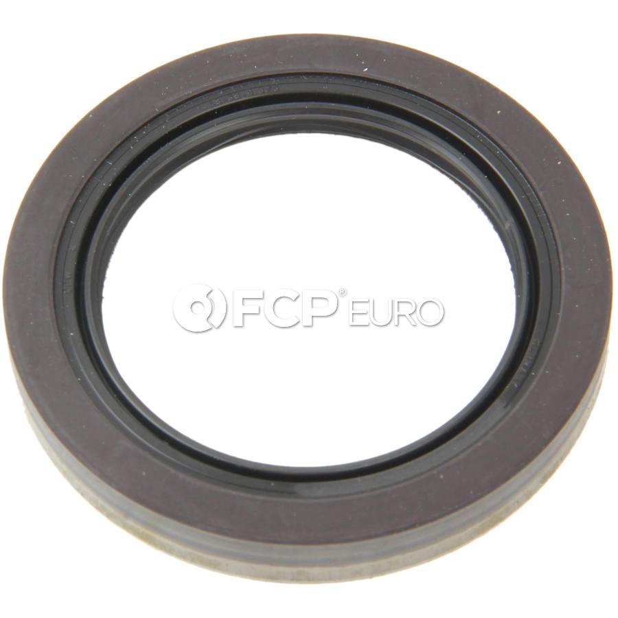 Mercedes Wheel Seal - Corteco 01032572B