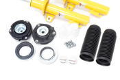 VW Strut Assembly Kit - Koni Sport KIT-523626