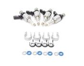 Audi VW Fuel Injector Kit - 06H906036PKT