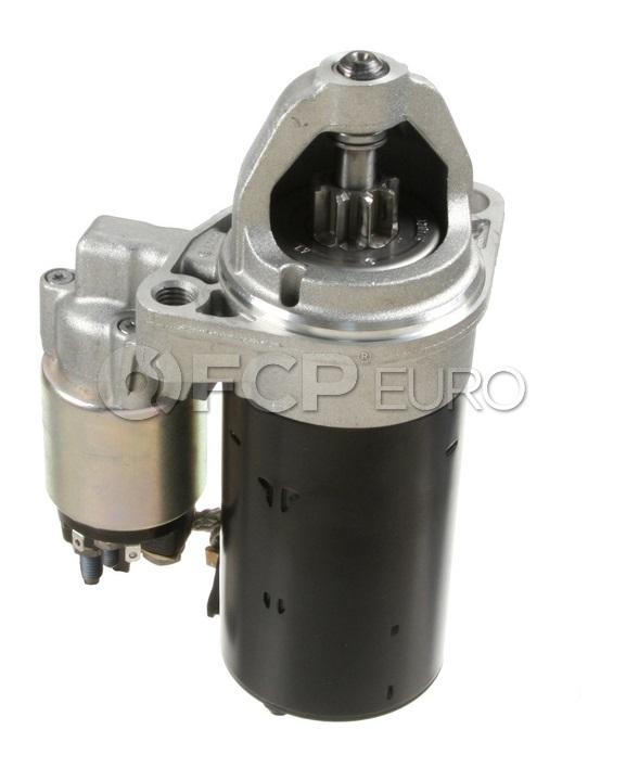 VW Starter Motor - Bosch SR0821X