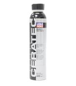 4 Cylinder Additive Kit (Step 1) - Liqui Moly LMK0001