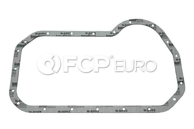 VW Oil Pan Gasket - Corteco 044103609D