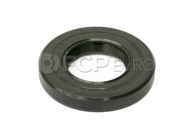 Mini Manual Transmission Input Shaft Seal - Corteco 23117568469