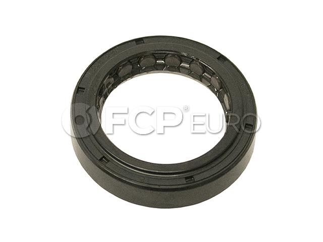 Land Rover Wheel Seal - Corteco FTC5268