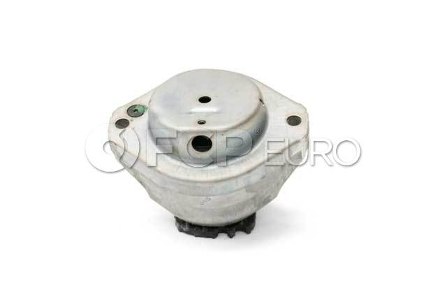 BMW Engine Mount - Hutchinson 22116769285