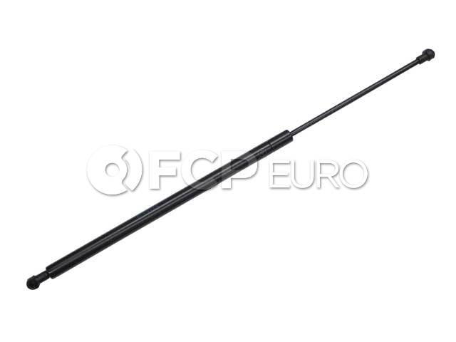 BMW Hatch Lift Support - Stabilus 51243414711