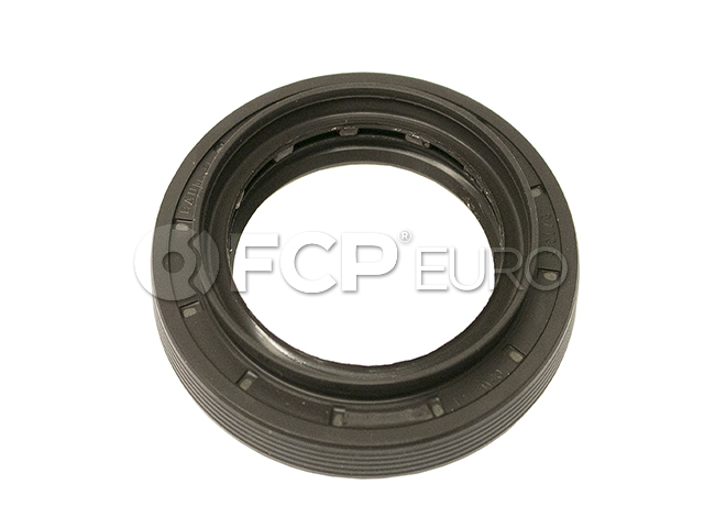 Land Rover Differential Pinion Seal - Corteco FTC5258