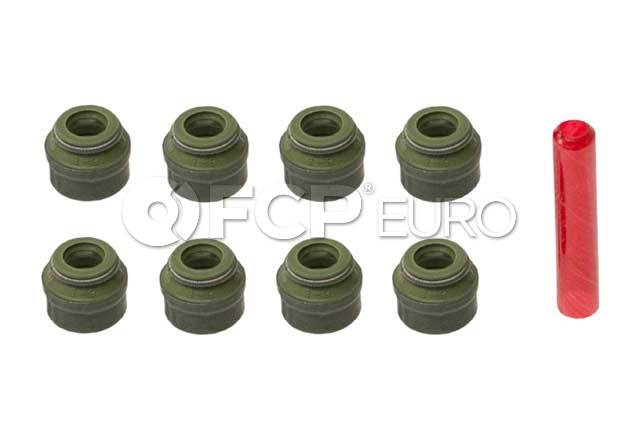 Mercedes Engine Valve Stem Oil Seal - Corteco 49380757