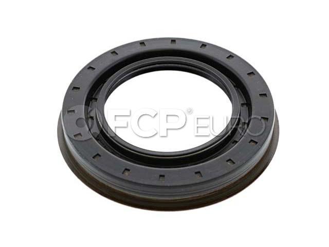 Mercedes Differential Pinion Seal Rear - Corteco 49364330