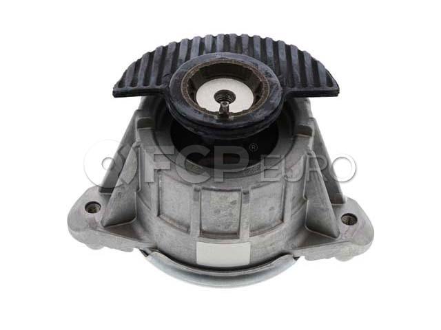 Mercedes Engine Mount - Corteco 2042400117