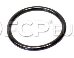 BMW Ignition Lock Cylinder O-Ring - Genuine BMW 32321094182