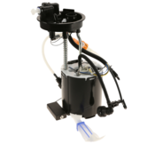 Volvo Fuel Pump Assembly - Delphi 31372880