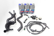 Volvo Cooling System Kit - REIN 517910