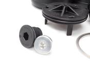 BMW Dual Clutch Transmission Service Kit - Liqui Moly DCTSERVICEKIT1