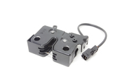 Porsche Trunk Lock Actuator Motor Rear (Boxster) - Genuine Porsche 98751205301