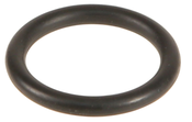 Porsche Engine Coolant Pipe O-Ring - Elring 255580