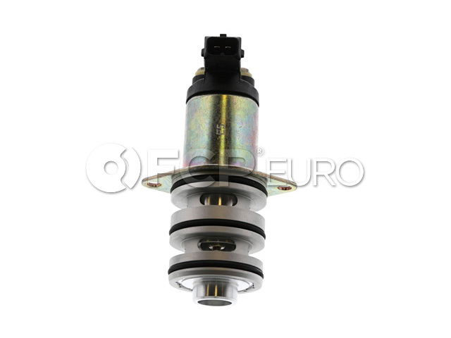 BMW Scavenger Oil Pump  - Genuine BMW 11131407697