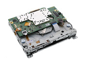 BMW Remanufactured DVD Drive - Genuine BMW 65839273195