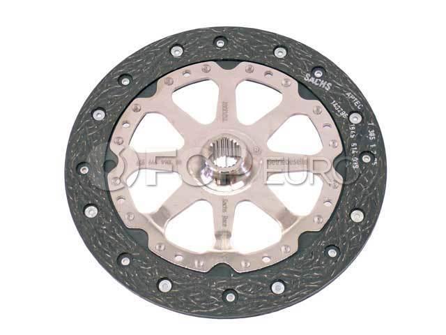 Porsche Clutch Disc - Sachs Performance 98711601321
