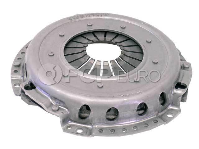 BMW Pressure Plate - Sachs Performance 883082999618