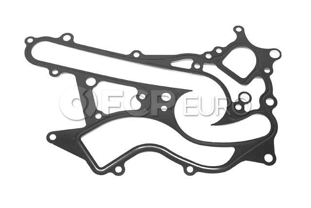 Mercedes Engine Water Pump Gasket -Elring 2762010780