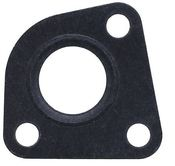 Mercedes Air Injection Valve Gasket - Elring 2722380180