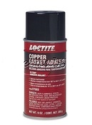Copper Gasket Adhesive - Loctite 37583