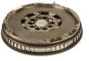 Volvo Clutch Flywheel - Luk 31259328