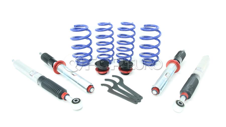 Audi VW Coilover Kit - Sachs Performance 841500000485