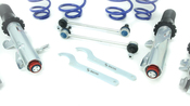 Mini Coilover Kit - Sachs Performance 841500118449