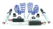 BMW Coilover Kit - Sachs Performance 841500118459