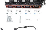 Audi VW TSI Intake Manifold Kit - Genuine Audi VW KIT-535538