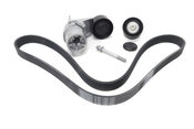 BMW Accessory Drive Belt Kit - 11288604266KT