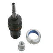 Mercedes Ball Joint - Lemforder 1633300135