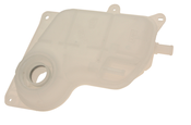 Audi VW Expansion Tank - Meyle 8D0121403L