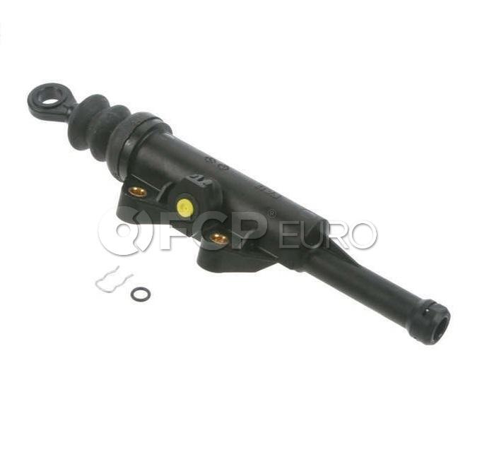 BMW Clutch Master Cylinder - FTE 21526758829