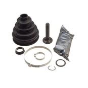 Audi VW CV Joint Boot Kit - GKN 300314